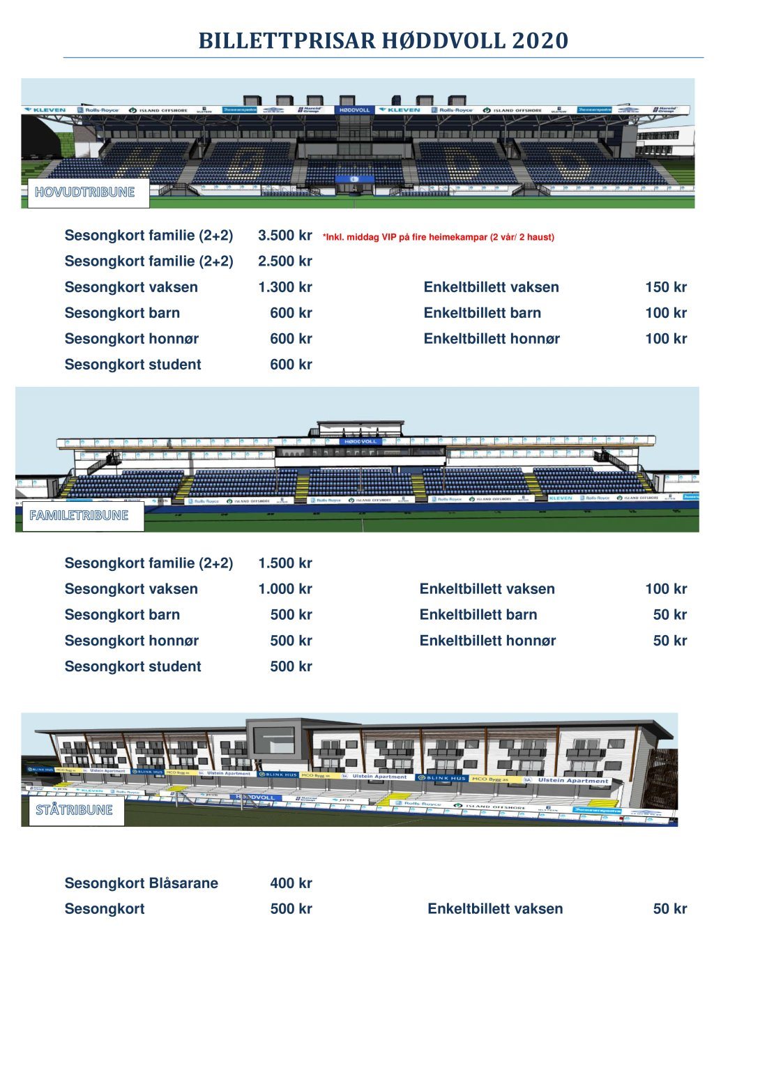 BILLETTPRISAR HØDDVOLL 2020 - A3-page-0