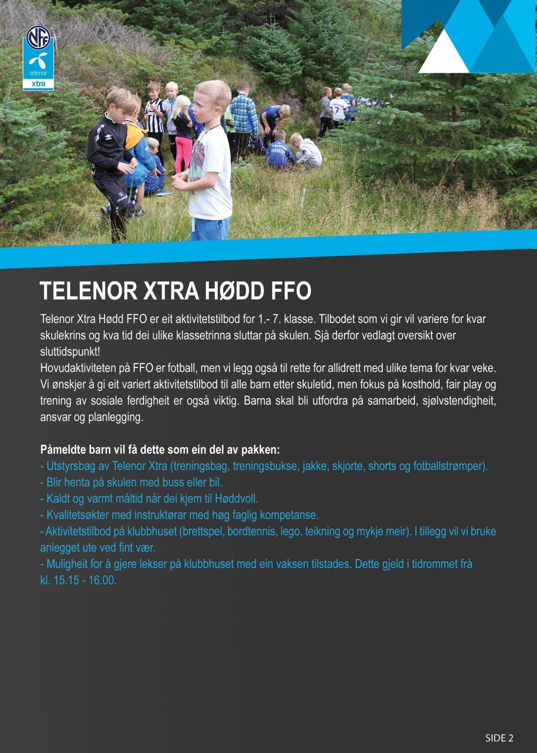 Telenor_Xtra_Hødd_SIDE2