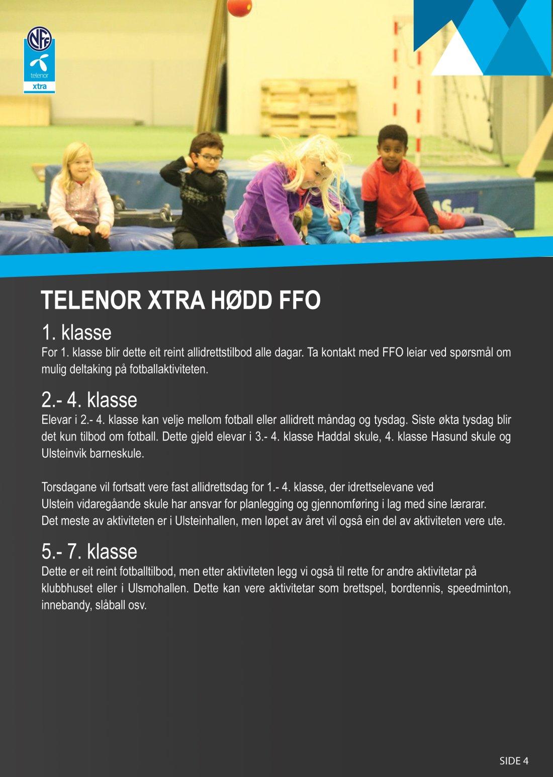 Telenor_Xtra_Hødd_SIDE4
