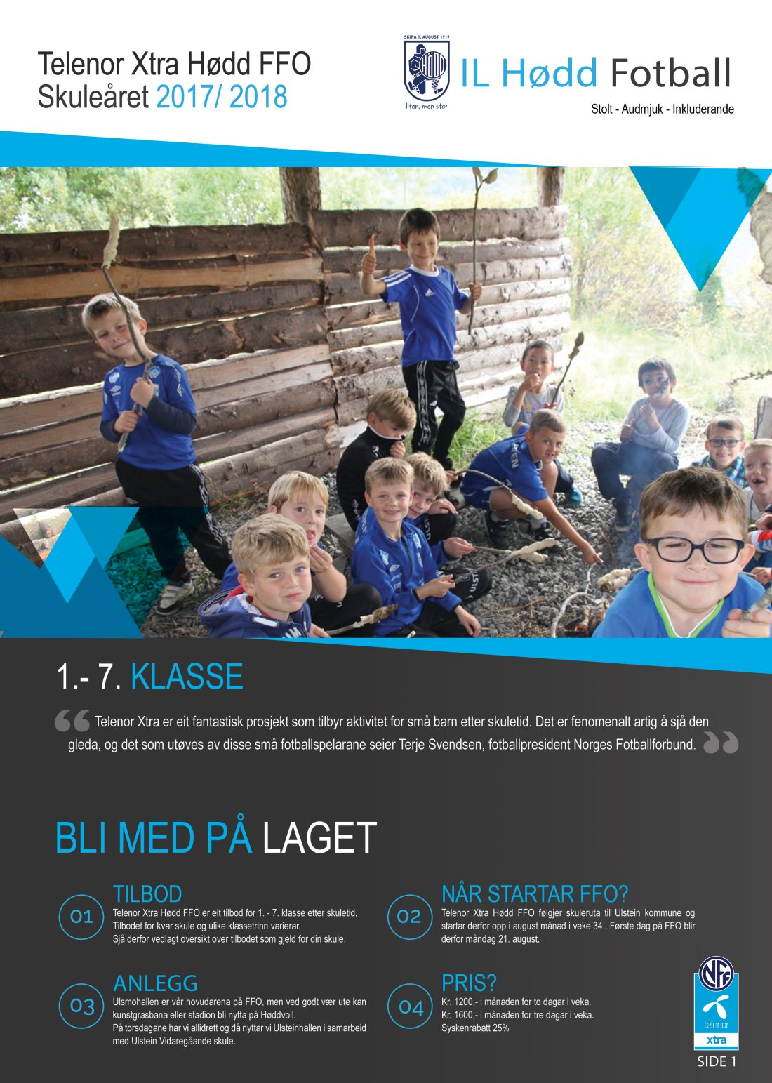 Telenor_Xtra_Hødd_SIDE1